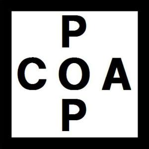 COPPA-2
